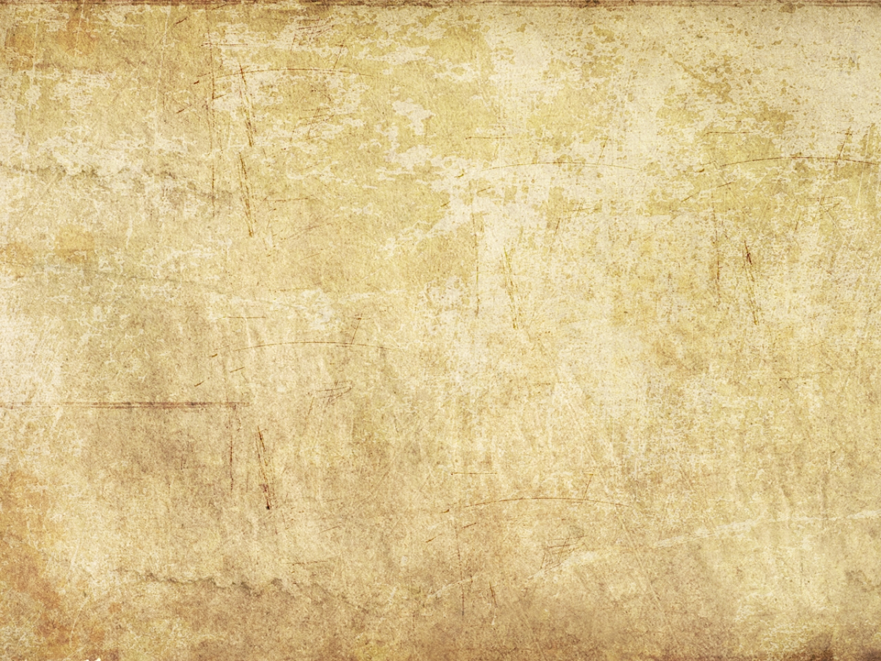 Textura de papel antiguo hd 1280x960 imagenes - Papel pared antiguo ...