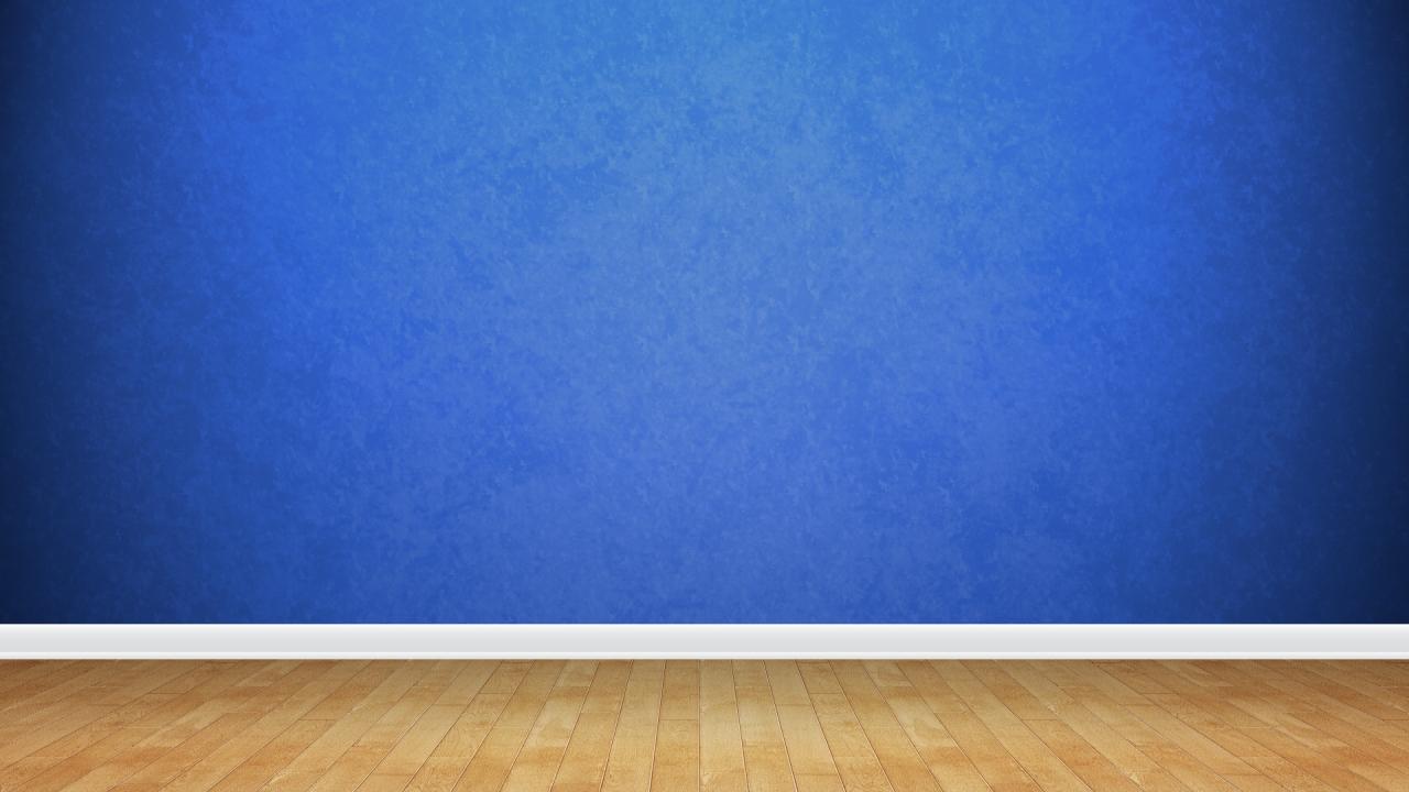Textura de pared azul - 1280x720