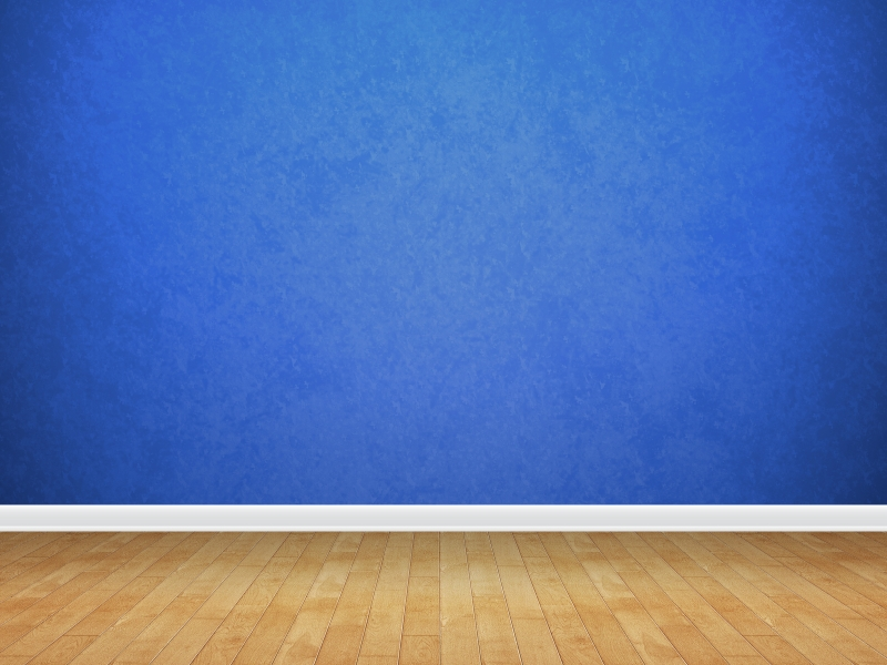 Textura de pared azul - 800x600