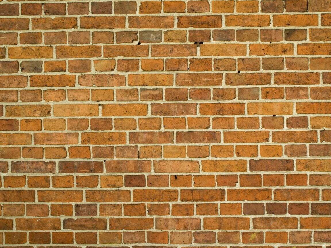 Textura de pared de ladrillos 2 hd 1152x864 imagenes - Ladrillos para pared ...