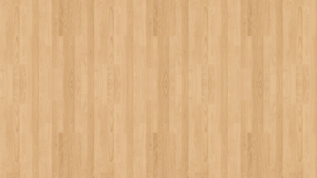 Textura de pared de madera hd 1280x720 imagenes wallpapers gratis variados fondos de - Textura pared ...