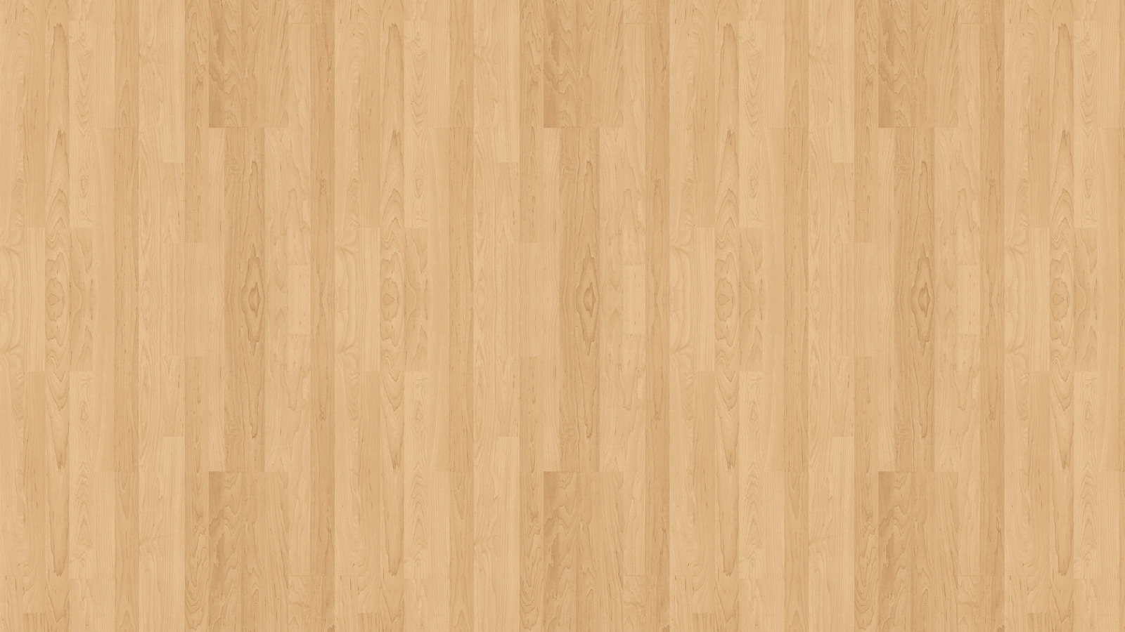 Textura de pared de madera hd 1600x900 imagenes for Textura de pared