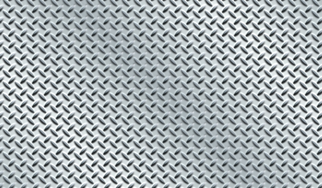 Textura de plancha metal hd 1024x600 imagenes - Planchas de metal ...