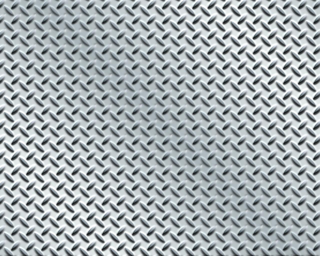 Textura de plancha metal hd 1280x1024 imagenes - Planchas de metal ...