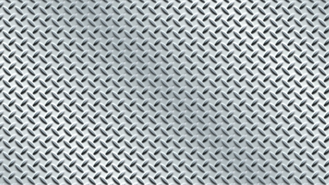 Textura de plancha metal hd 1366x768 imagenes - Planchas de metal ...
