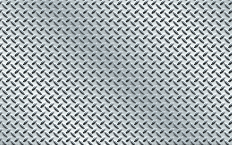 Textura de plancha metal hd 1440x900 imagenes - Planchas de metal ...