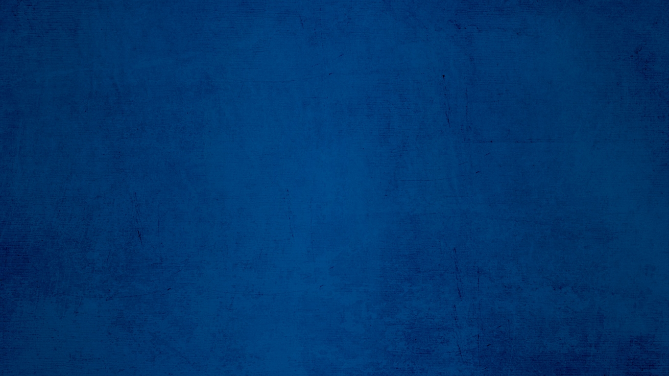14424 textura azul wallpaper - photo #5