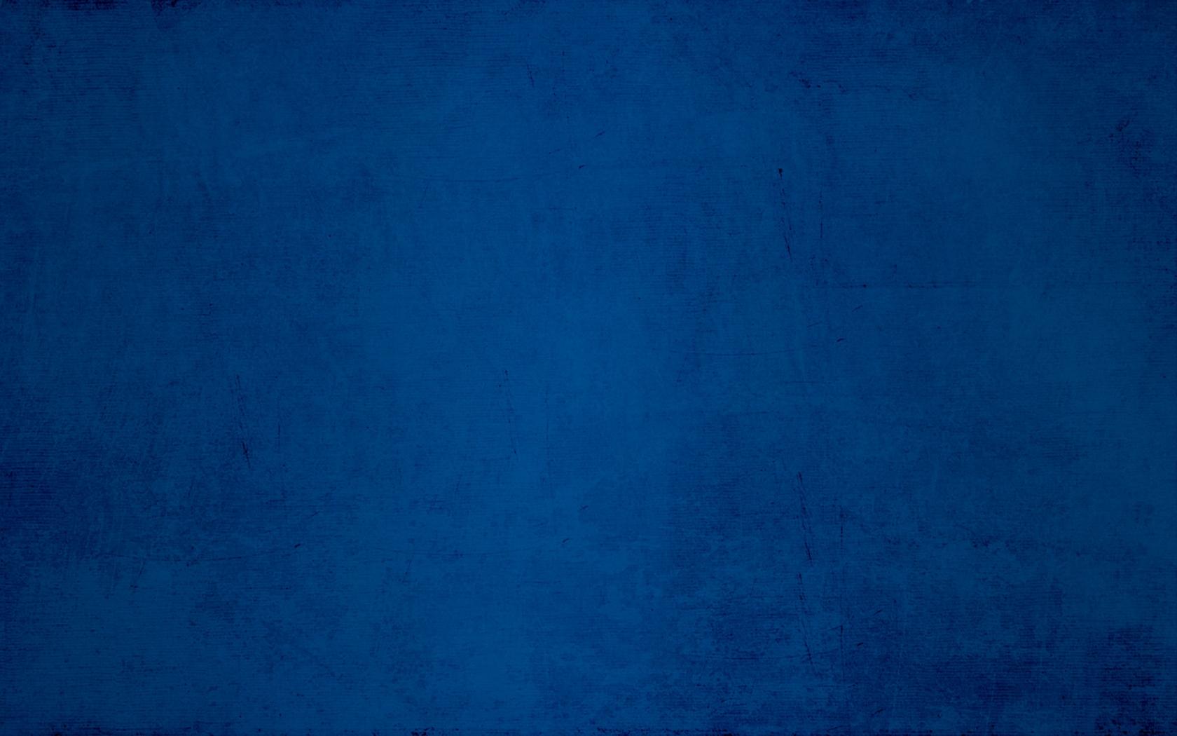 Textura fondo azul hd 1680x1050 imagenes wallpapers for Disenos de fondos