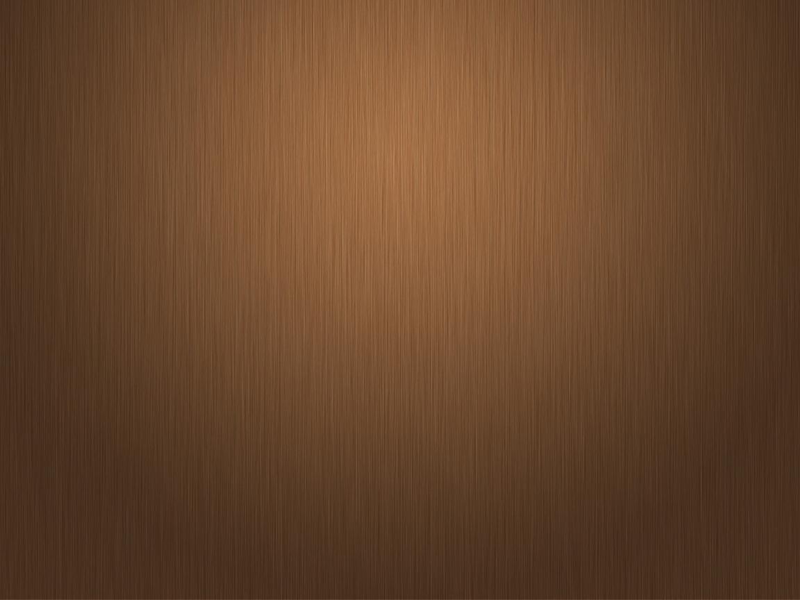 Textura Marrón Hd 1152x864
