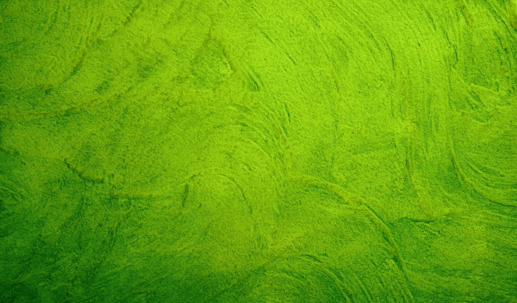 Textura verde - 1024x600
