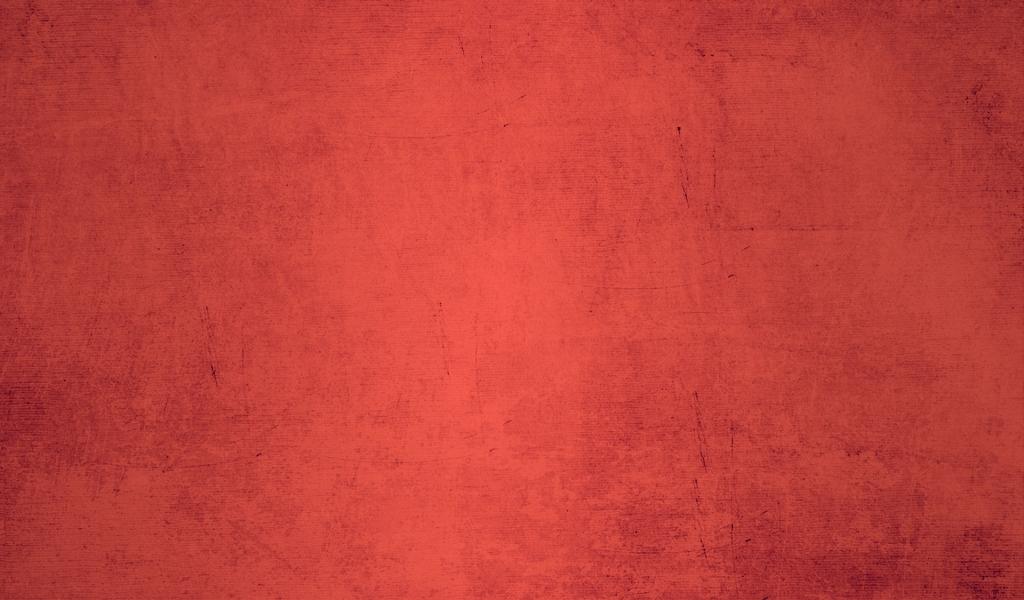 Texturas fondo rojo - 1024x600