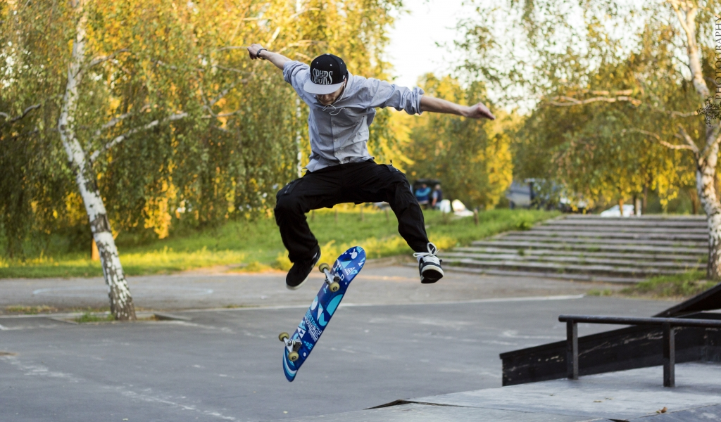 Trucos con skate - 1024x600