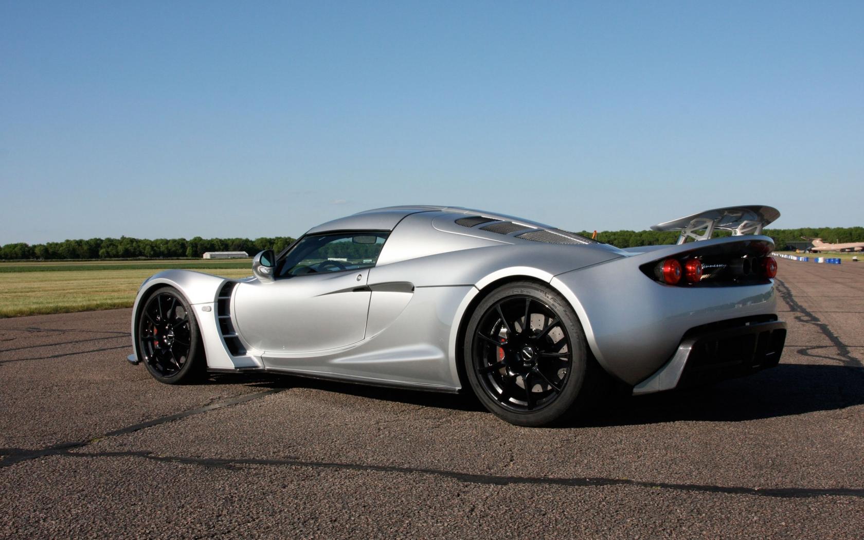Venom GT 2013 - 1680x1050