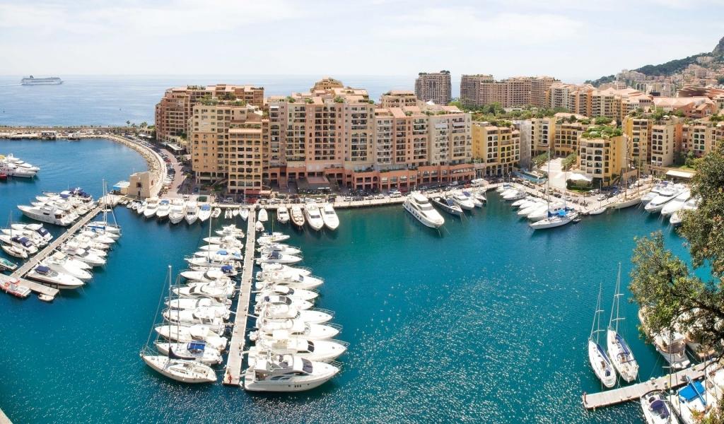 Villa de Monaco - 1024x600