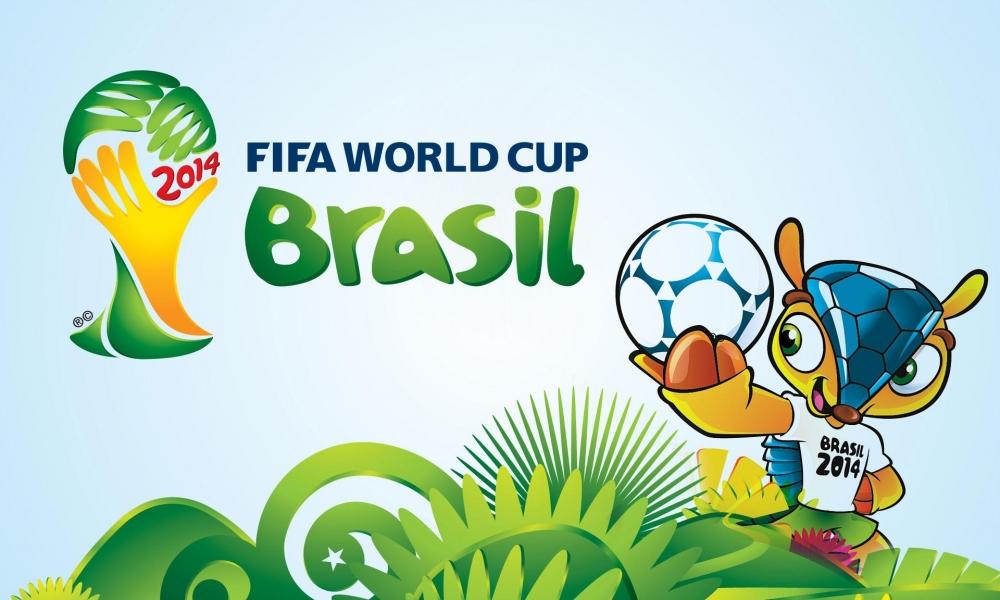Brasil 2014 mascota - 1000x600