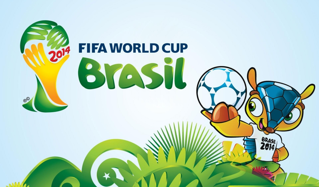 Brasil 2014 mascota - 1024x600