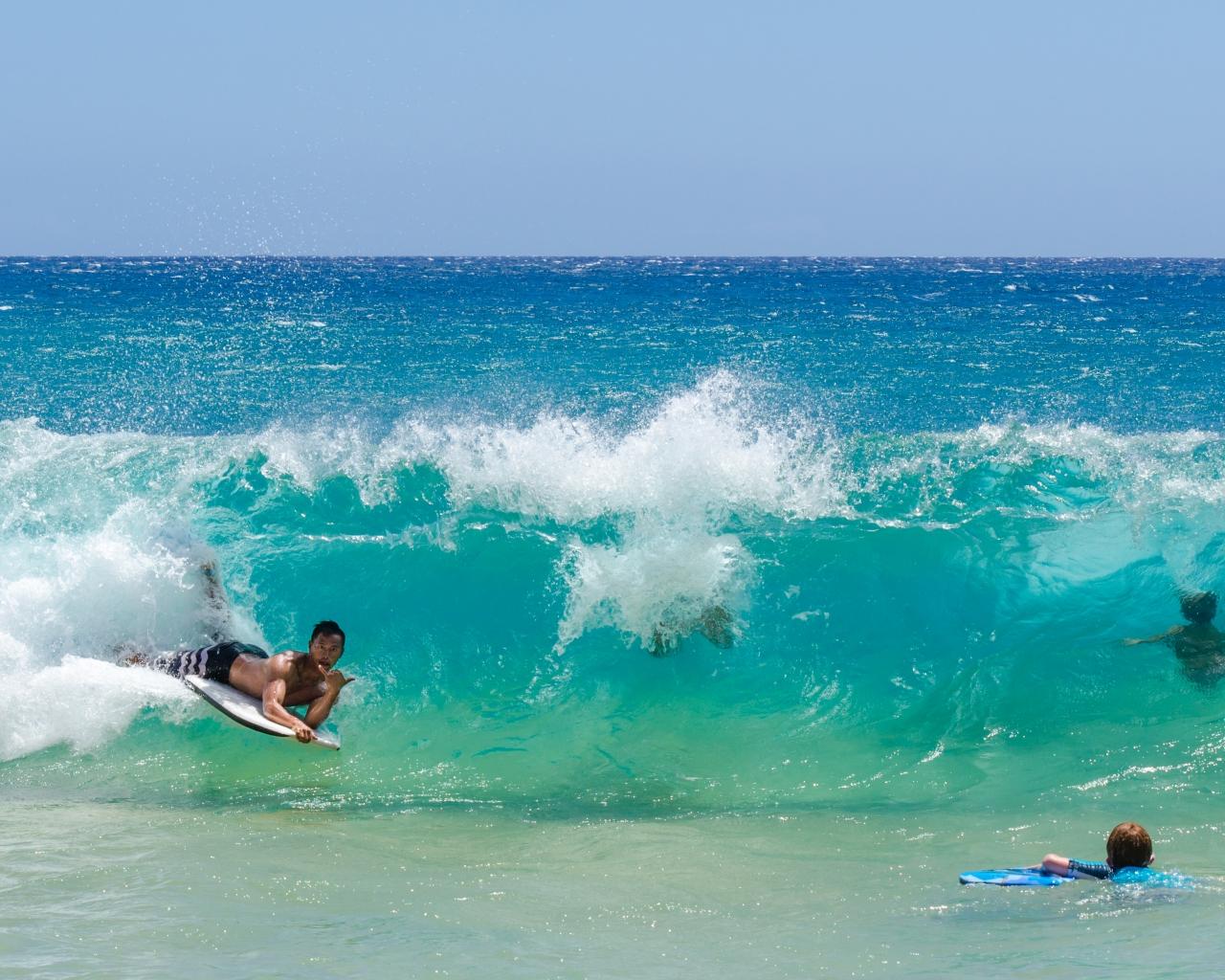 1280x1024 surfi
