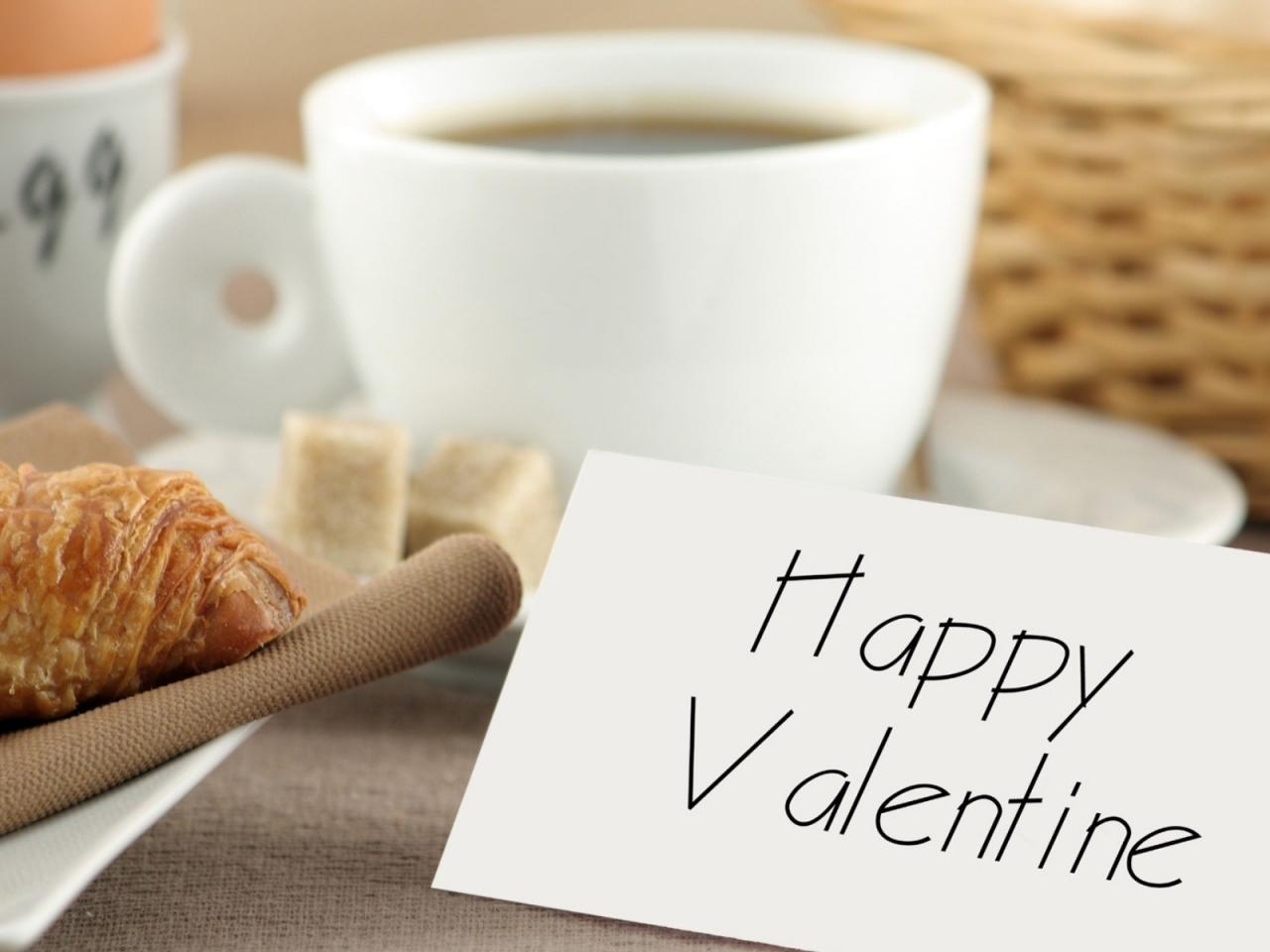 Desayuno San Valentine - 1280x960