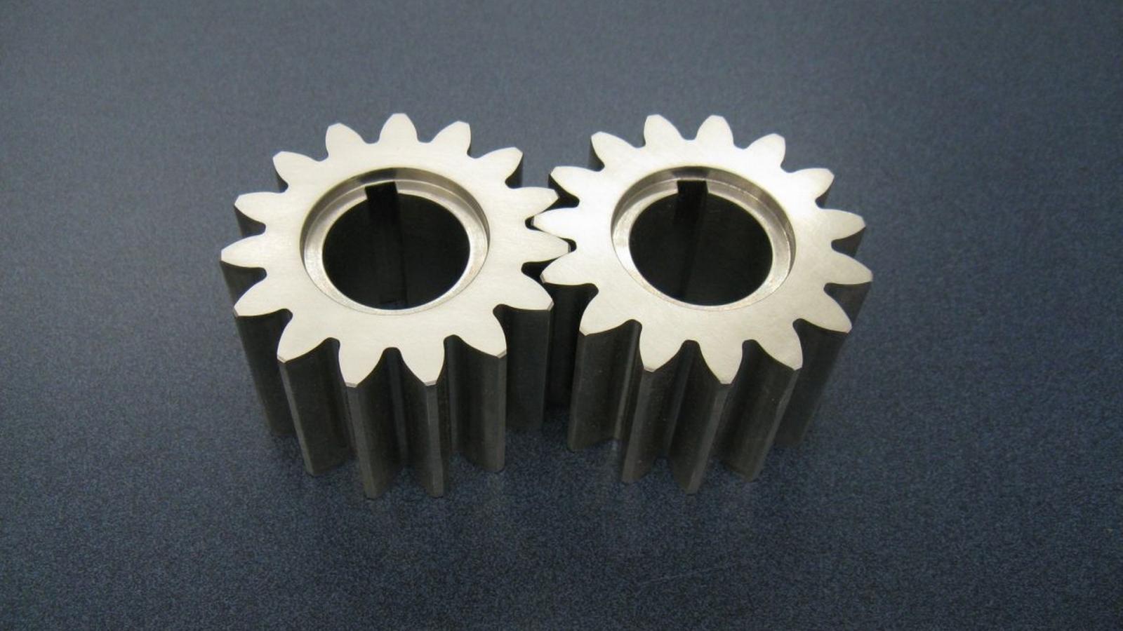 Engranajes en 3D - 1600x900