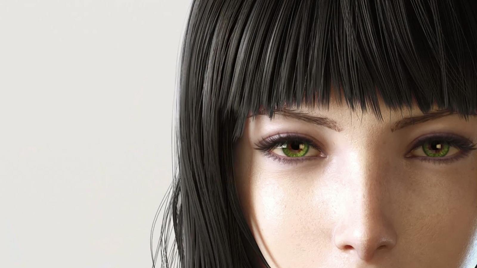 Imágenes realistas en 3D - 1600x900