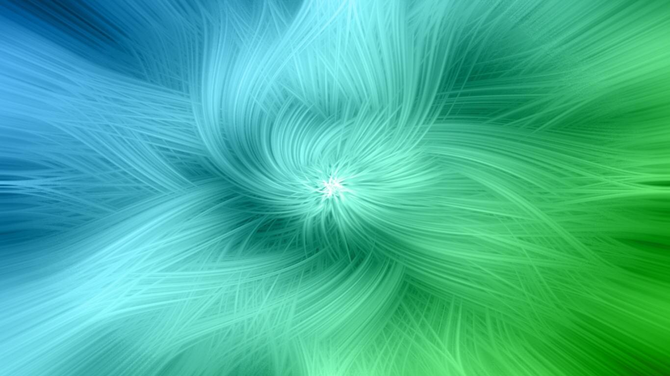 Pin Cuadro-celeste-con-blanco-1920x1080 On Pinterest