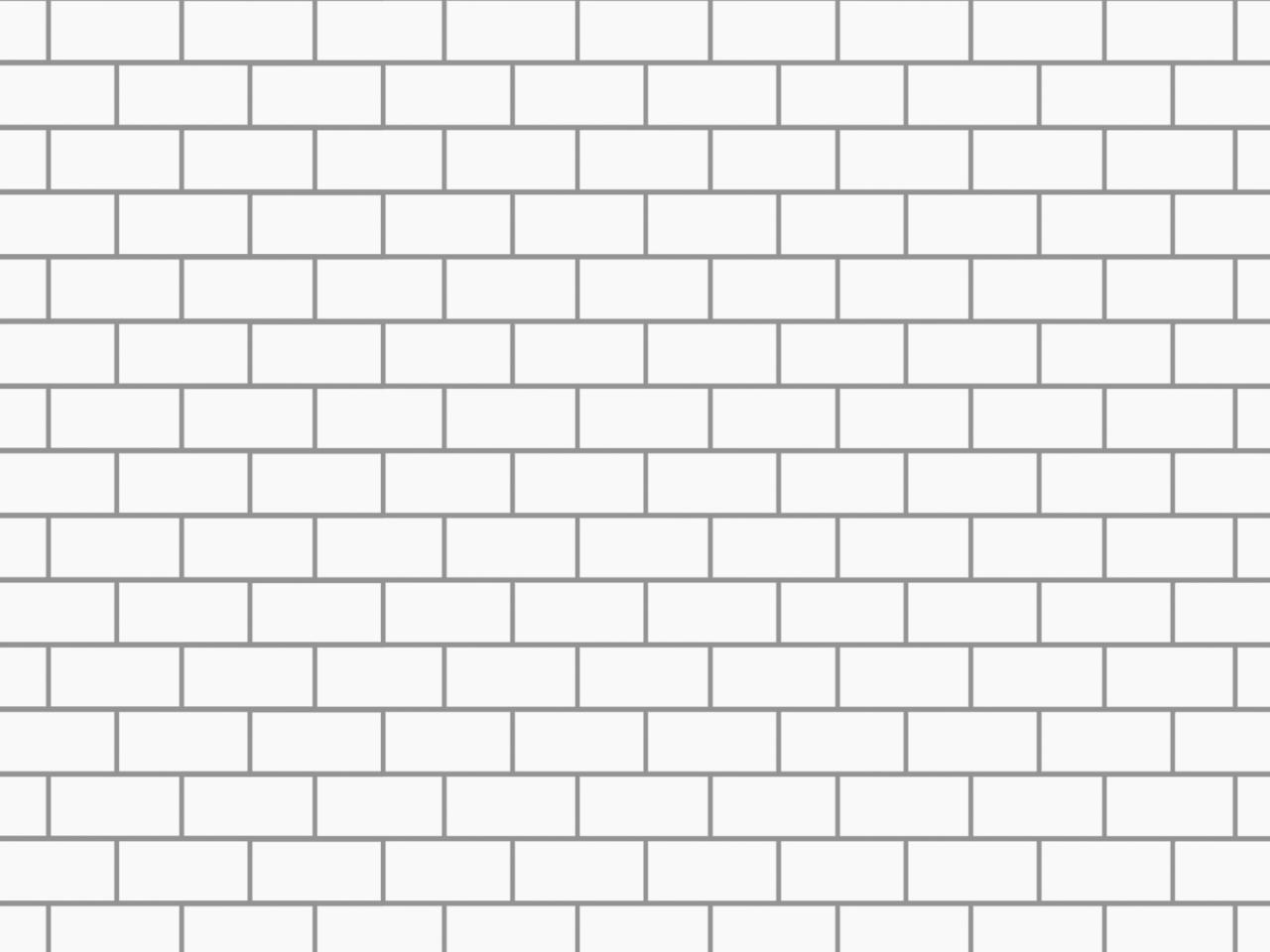 Pared de ladrillos blancos hd 1280x960 imagenes - Pared ladrillo blanco ...