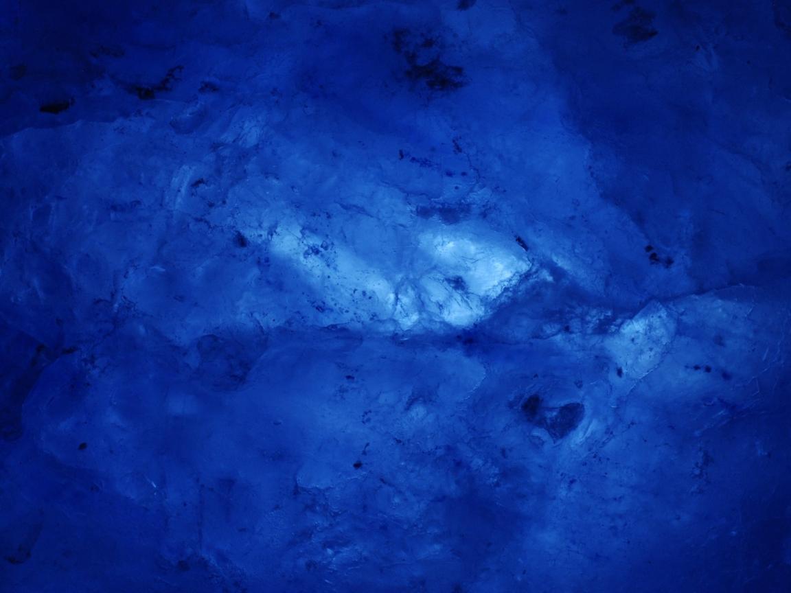 Textura de cristales de hielo - 1152x864