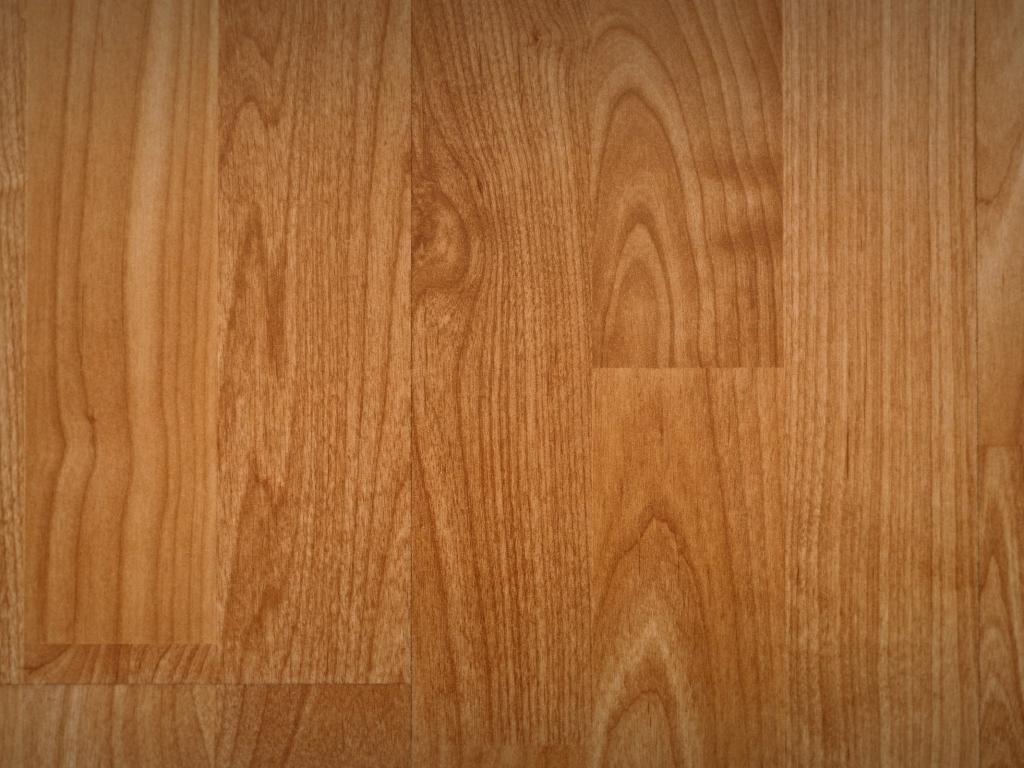 Textura de madera clara - 1024x768