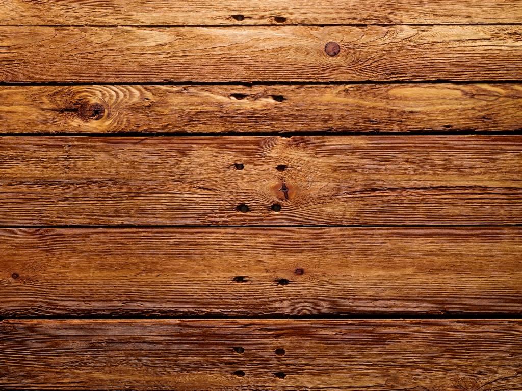 Textura tablas de madera - 1024x768
