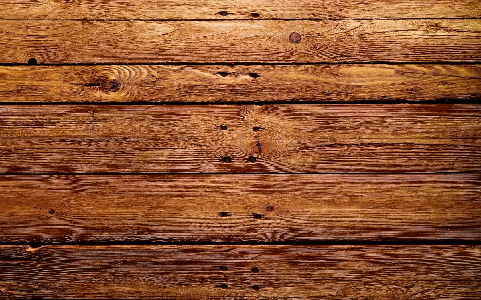 Textura tablas de madera - 1680x1050