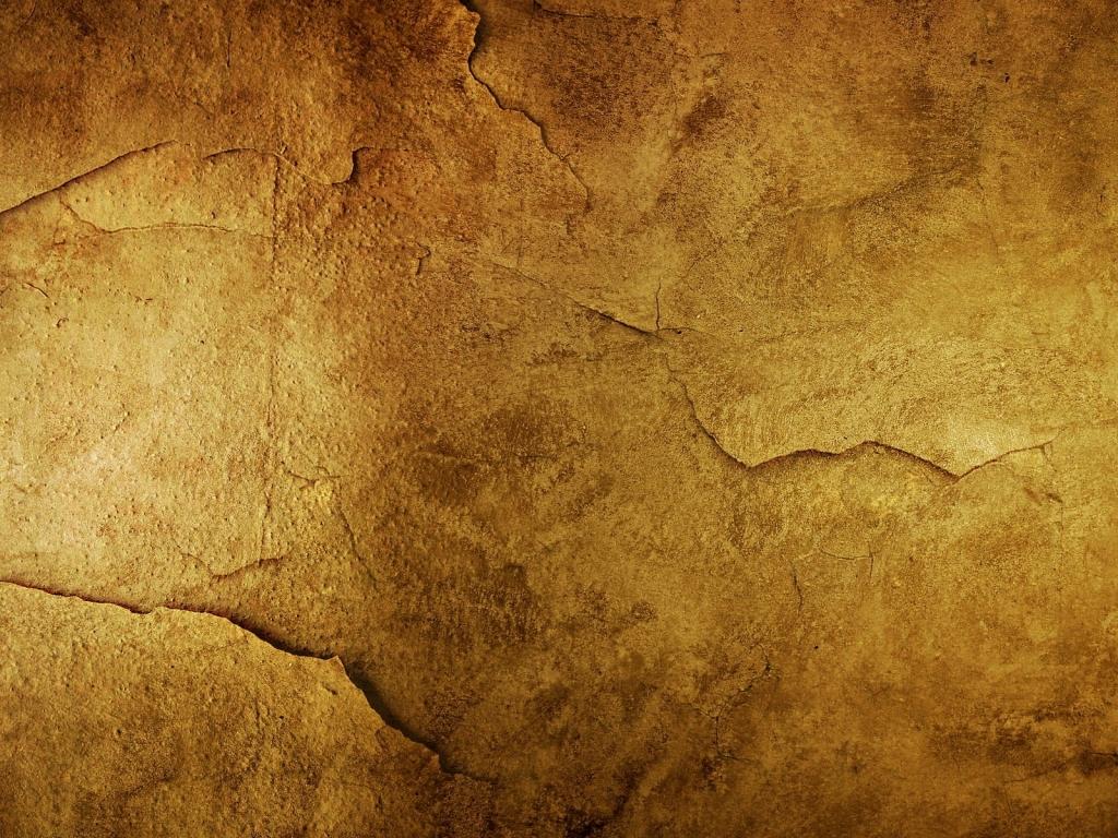 Texturas de papeles viejos - 1024x768
