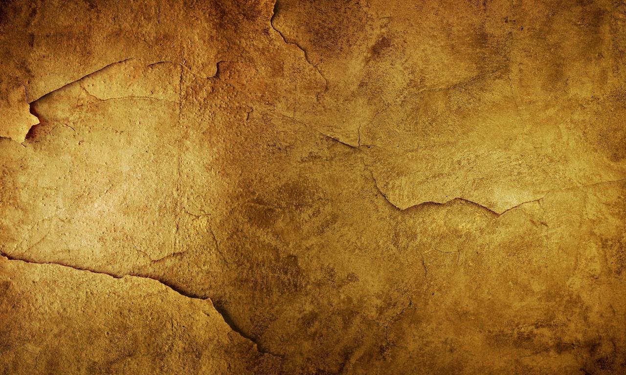 Texturas de papeles viejos - 1280x768