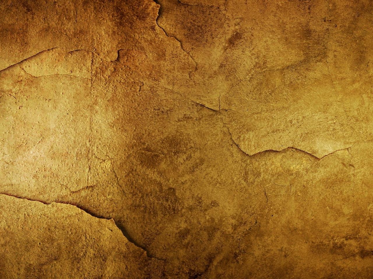 Texturas de papeles viejos - 1280x960