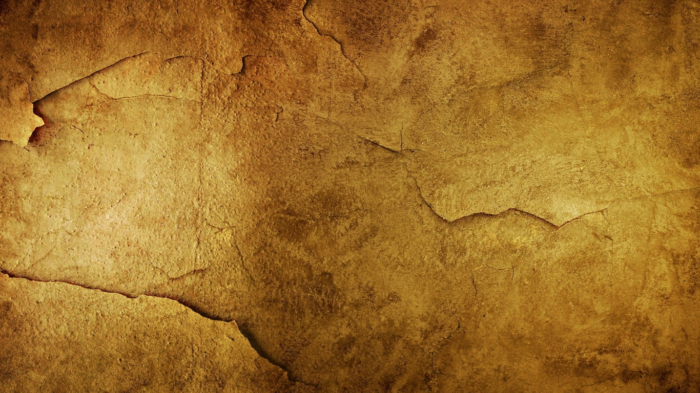 Texturas de papeles viejos - 1366x768