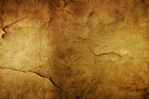 Texturas de papeles viejos - 480x320