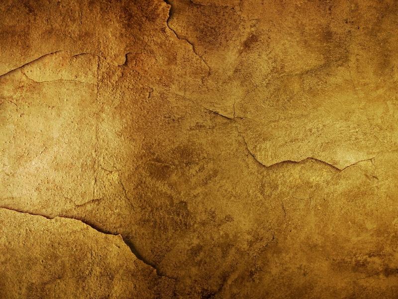 Texturas de papeles viejos - 800x600