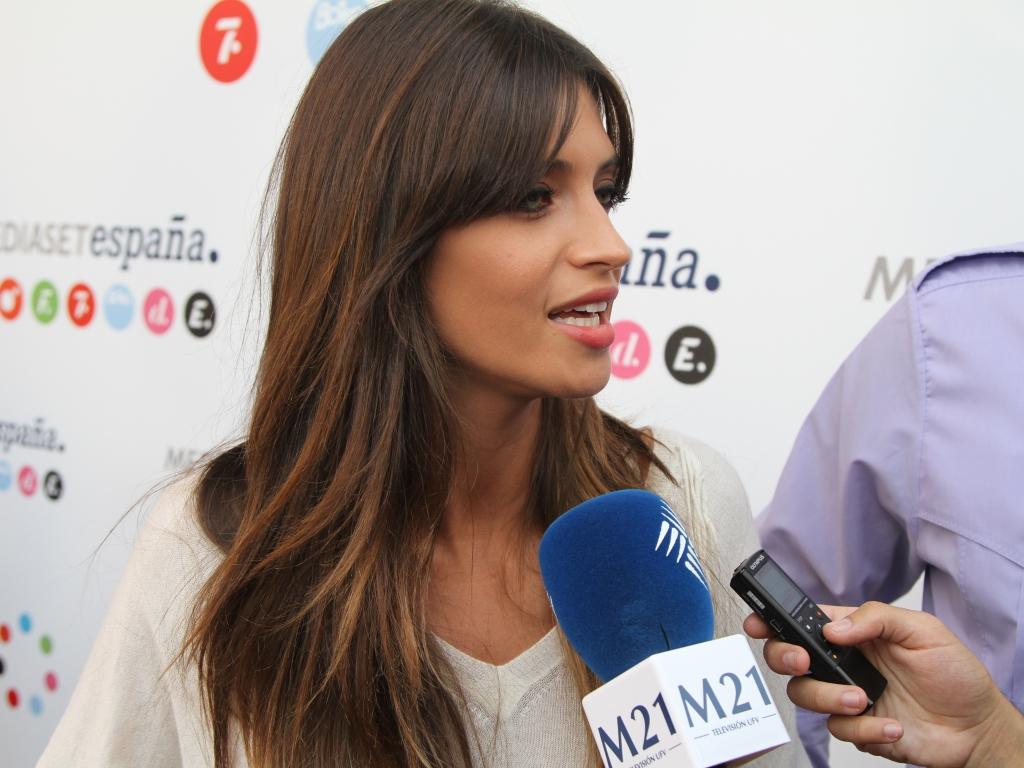 La entrevista a Sara Carbonero - 1024x768