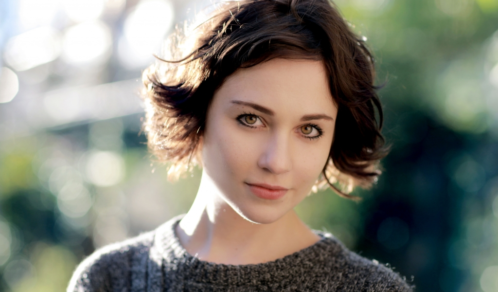 Actriz Tuppence Middleton - 1024x600