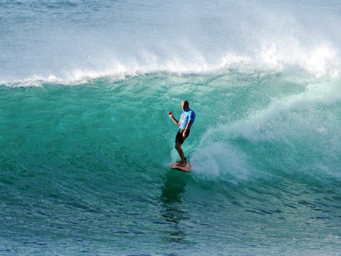 Practicar Surf - 1152x864