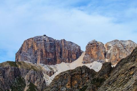 Grandes montañas - 480x320