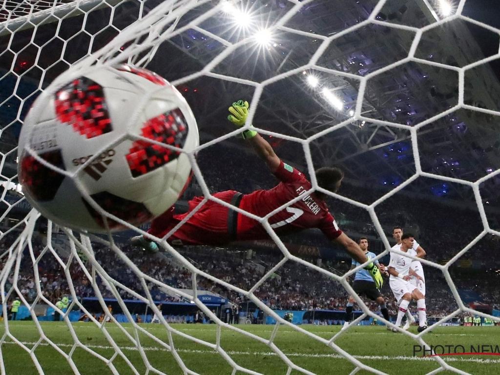 Gol de Uruguay - 1024x768