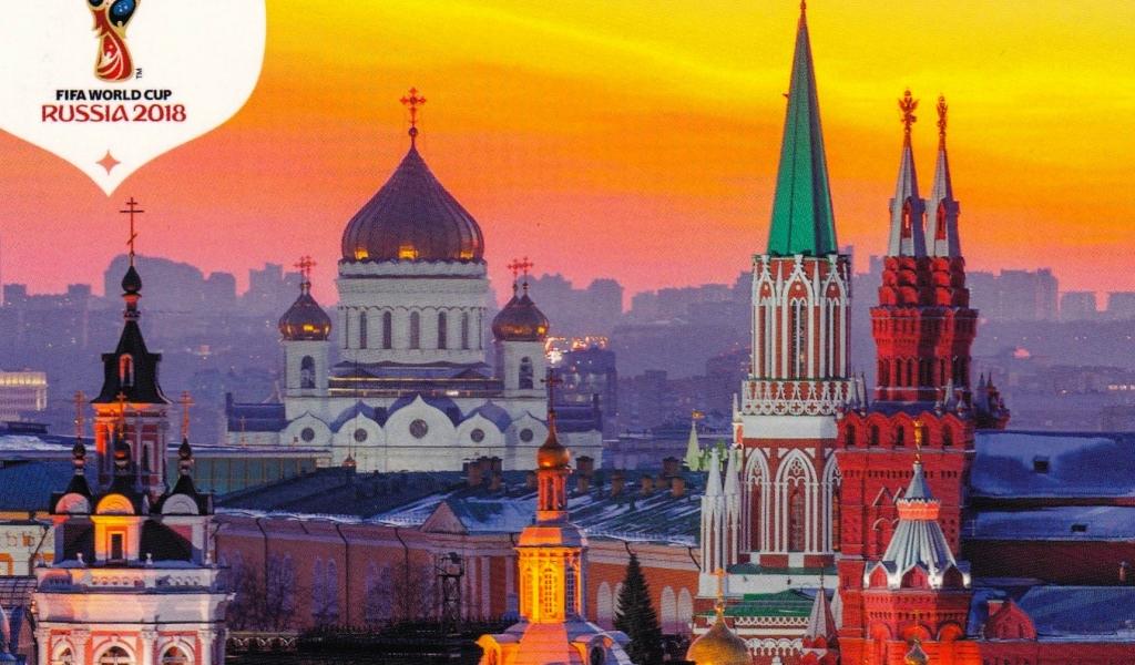Rusia 2018 - 1024x600