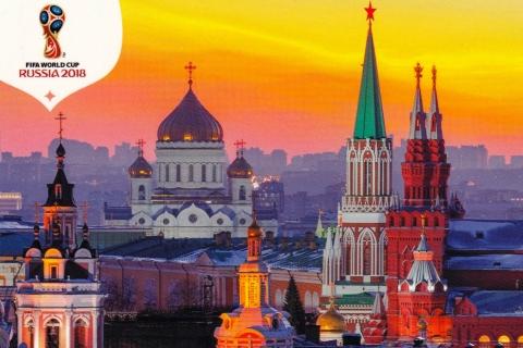 Rusia 2018 - 480x320