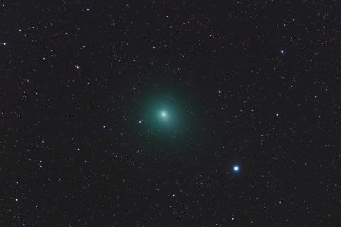 Astros en el espacio - 480x320