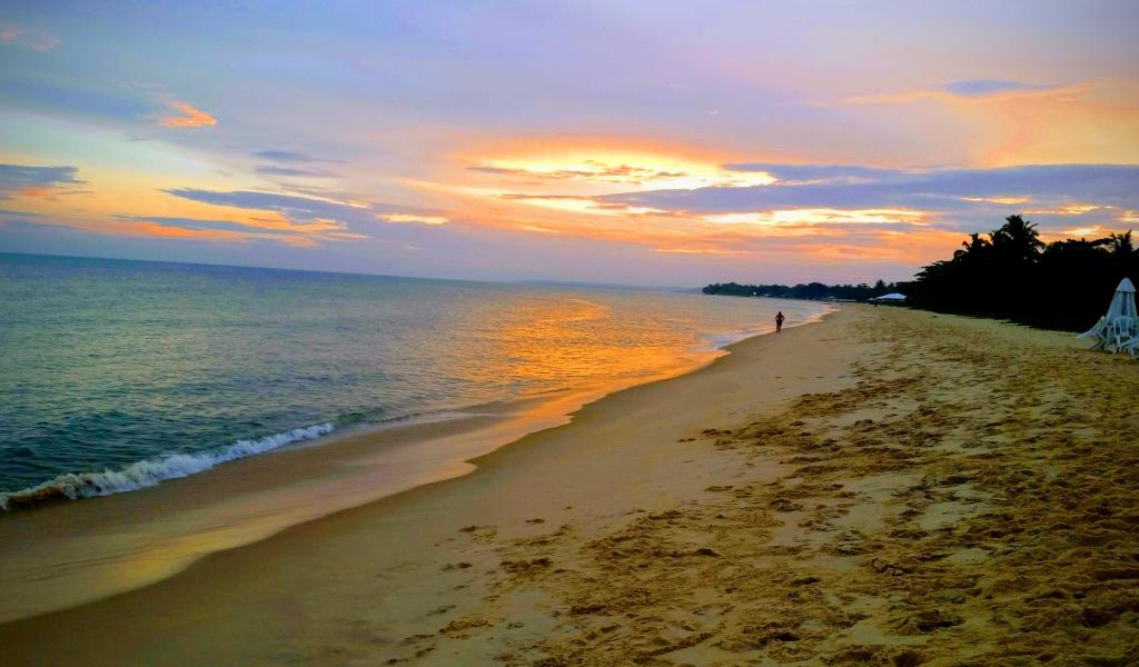 Playa de Porto Seguro - 1024x600