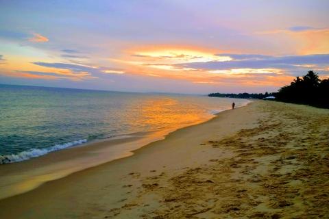 Playa de Porto Seguro - 480x320