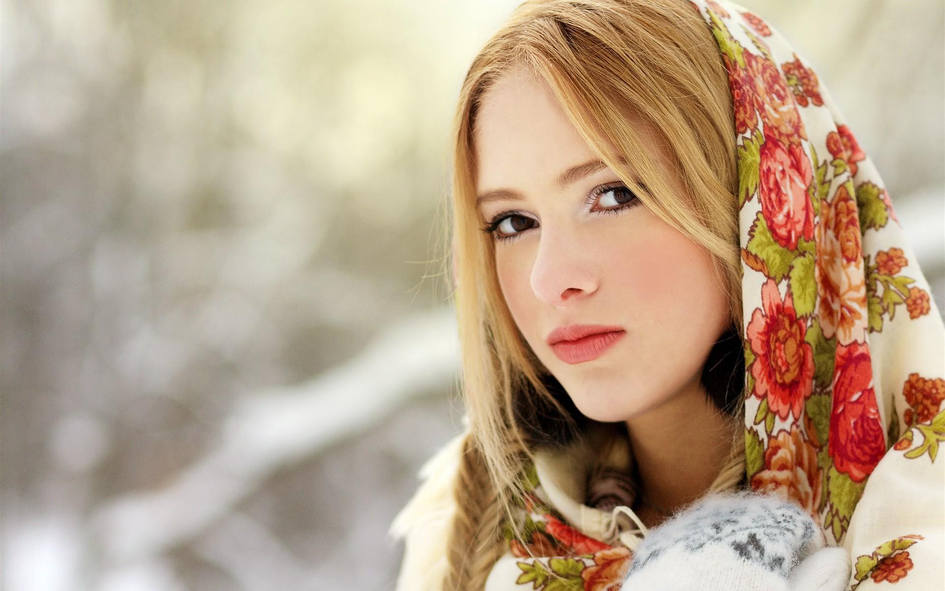 Русские фотография женщина 24 фотография