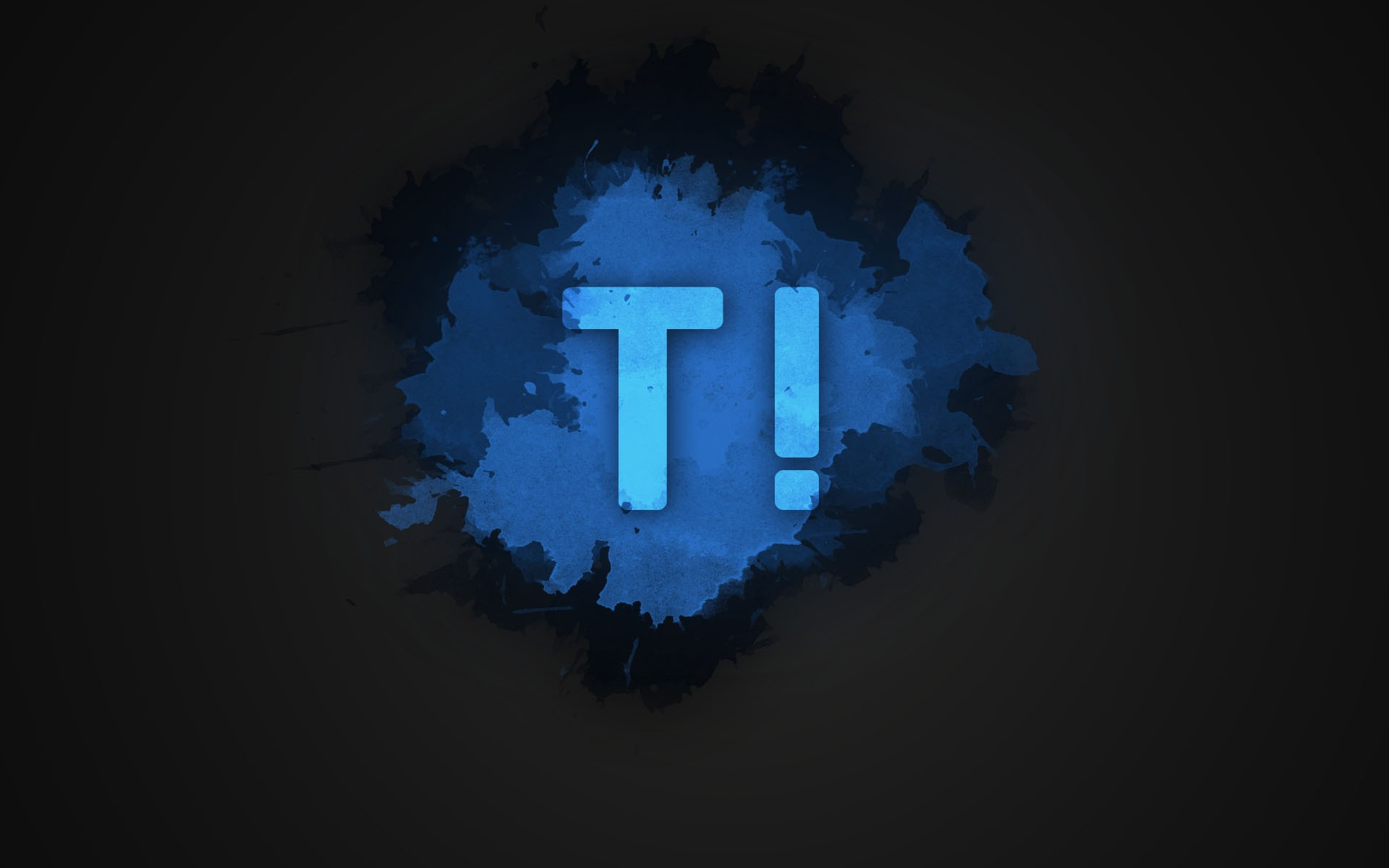 Taringa! - 1920x1200