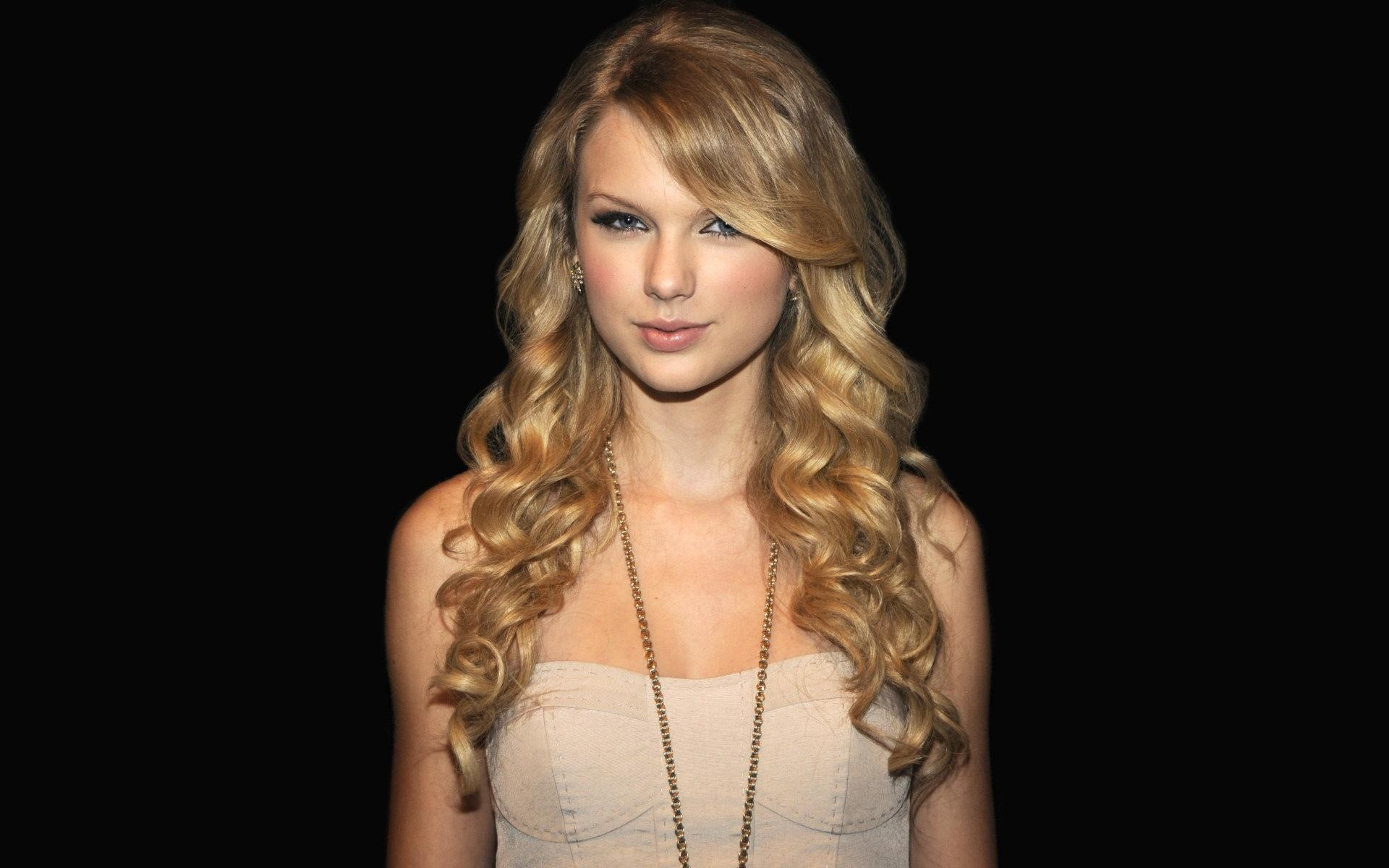 Taylor Swift hermosa - 1920x1200