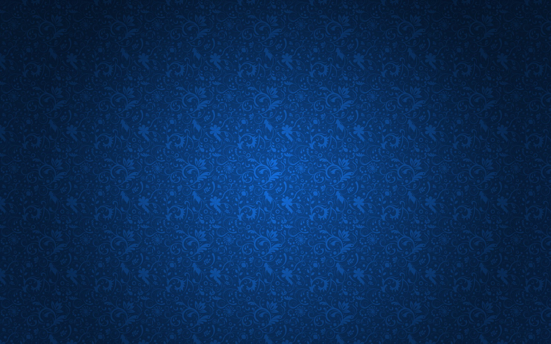 Textura de color azul - 1920x1200